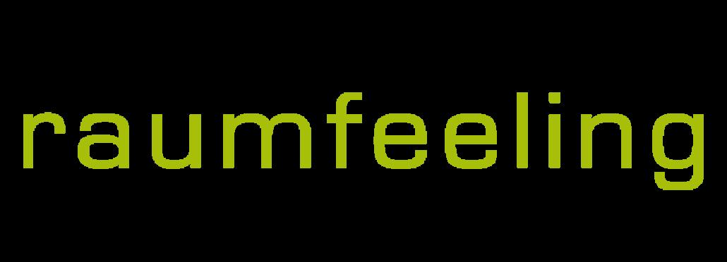 www.raumfeeling.de